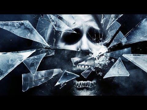 Top 10 Películas que te Volverán Paranoico