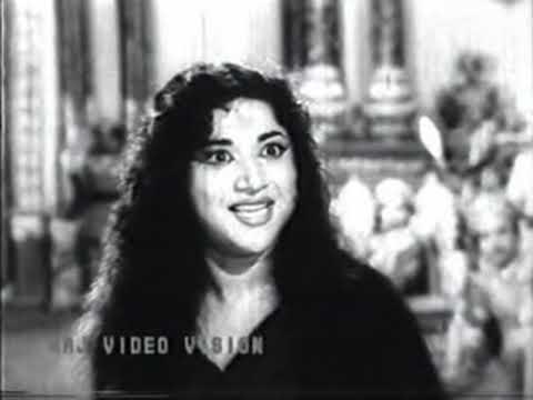 Poombuhar Tamil Movie - Super Scene -  Best Court Scene video