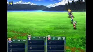 Final Fantasy VI - Episode #003 - Kweh