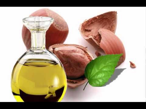 Hazelnut Oil Benefits
