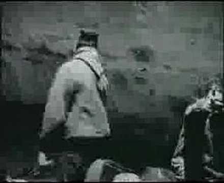 """Assassin  - L écolologie : """"Sauvons la planète !"""" -"""