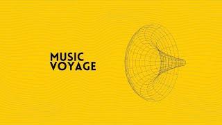 Komitas - Gakavi Yerke