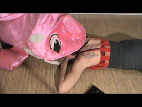 sebastiana sweats monkey sofa vore on vimeo | nicolas g