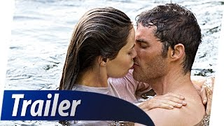 THE BEST OF ME – MEIN WEG ZU DIR Trailer Deutsch German