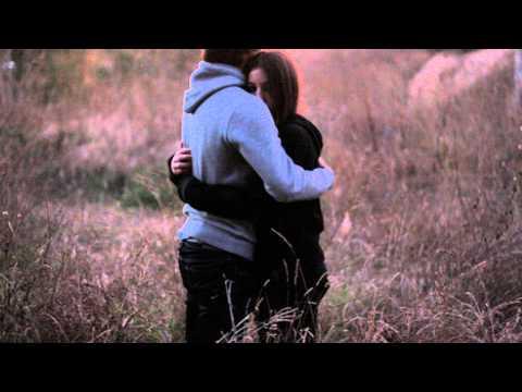 Myanmar Love Song 2012+2013 video