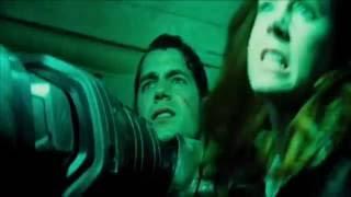 Batman Contra Superman (Parte 3) - Batman Vs Superman - Español Latino.