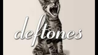 Watch Deftones Jealous Guy video