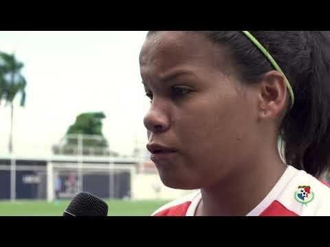 entrevista-a-yerenis-de-leon-