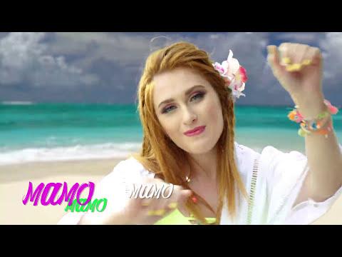 Marietta Ways - Мамо (ПРЕМ'ЄРА)
