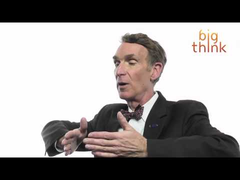 bill-nye-the-school-of-the-future.html