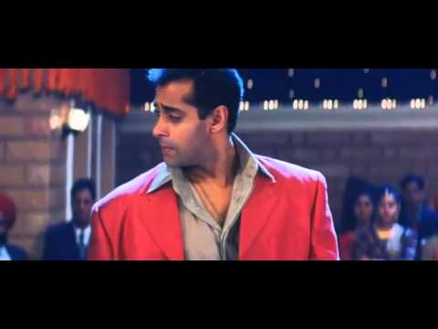 No 1 Punjabi   Chori Chori Chupke Chupke 2001  HD   BluRay...