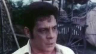 ANG LALAKI, ANG ALAMAT, ANG BARIL (1978)- Clip 3 of 3