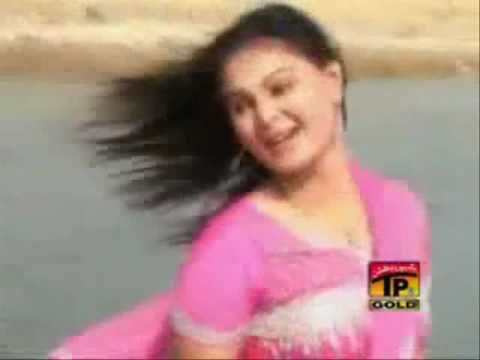 Saraiki Top Ten Songs - 2010 video