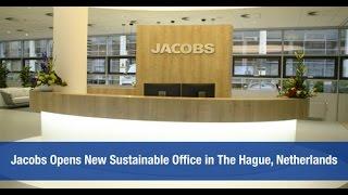 JACOBS Engineering SA (JESA) - Overview
