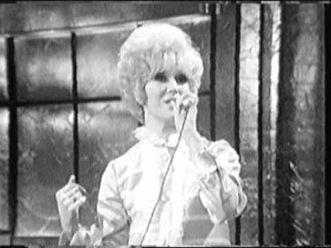 Dusty Springfield - Meditation