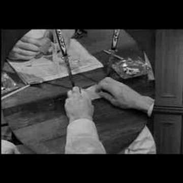 12 Angry Men is listed (or ranked) 15 on the list The Best Whodunit Movies