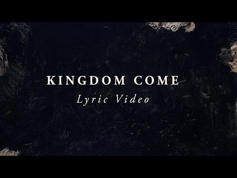 Kingdom Come - This Is My Life