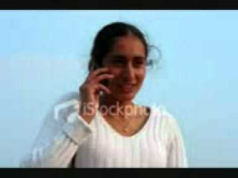 How To Satisfy Girl In Hindi(18+) video