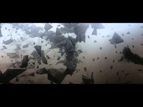 Deftones - Spasmolytic