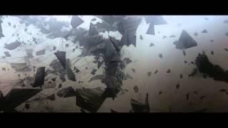 Watch Deftones Spasmolytic video