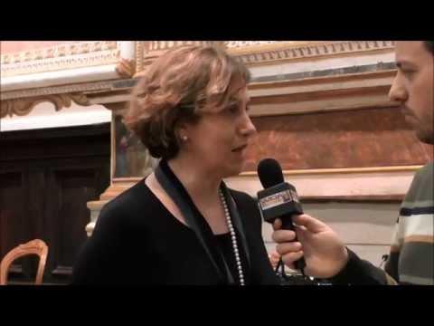 Intervista alla Dott.ssa Valentina Colombo