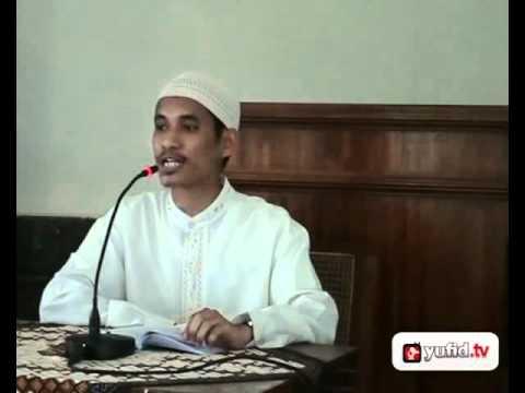 Panduan Ramadhan (Bagian 13): Meraih Lailatul Qadar