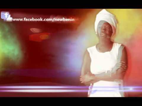 New Benin Radio Drama Series - Chinyere