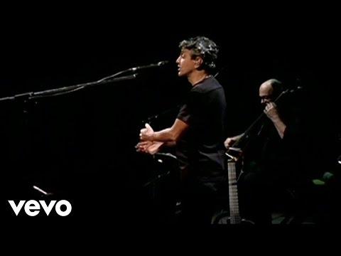 Caetano Veloso - O Ultimo Romantico (Live)