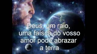 download lagu Prece De Caritas gratis