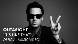 Vídeo 7 de Outasight