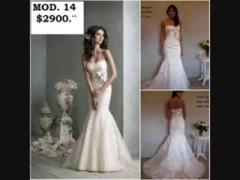 mariage novias vestidos de novia 2013 venta de vestidos de novia economicos en mercado libre oaxaca