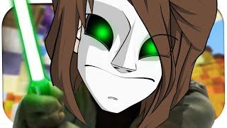 DER TYP WILL EINFACH NICHT STERBEN! ☆ Minecraft: Aura PvP