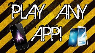 Download Guide to Playing Any Mobile Game on PC or MAC - Bluestacks! [Commentary] 3Gp Mp4
