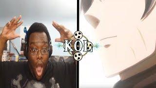 One Of The Best Fall 2018 Anime 100% Goblin Slayer Episode 12 Season 1 Finale ⚡ KOL LIVE REACTION