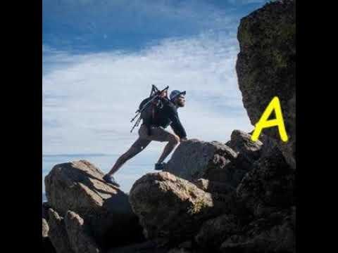 ép. 81 - Face aux difficultés : agir et s'élever