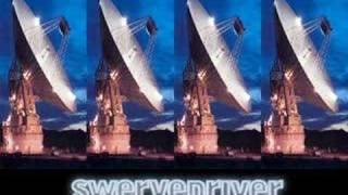 Watch Swervedriver She Weaves A Tender Trap video