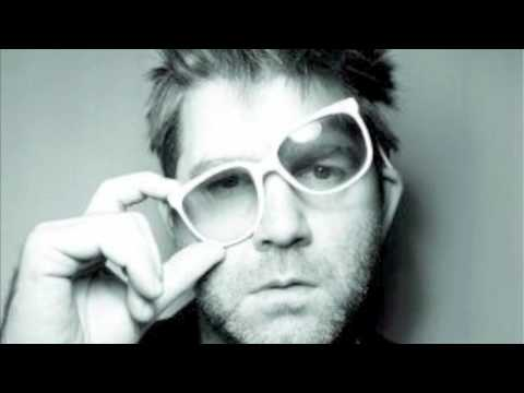 Lcd Soundsystem - Tribulations