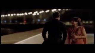 Ehsaan- Dil Kabaddi  HQ Original video [Rishi Sharma]