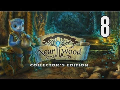 nearwood-ce-08-wyourgibs-deliver-potion-of-fertility.html