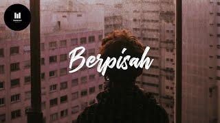 Download lagu Berpisah (Ost Dilan 1991) - The Panasdalam Bank ft Vanesha Prescilla (Lyric)