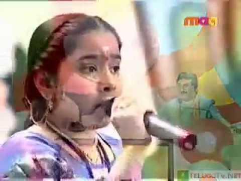 Amrutha varshini - Bhukailas.flv
