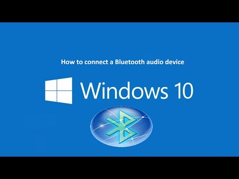 bluetooth device not connecting windows 10 8 fix howtosolveit how to save money and do it. Black Bedroom Furniture Sets. Home Design Ideas