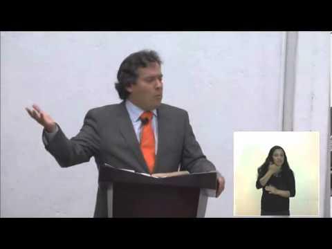 El Evangelio de Juan El Testimonio Verdadero - Lenguaje de Señas