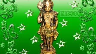 Isai Thamizhal | Dr. Seekazhi S. Govindarajan - Tamil Hindu Devotional Songs