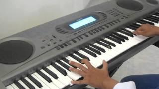 download lagu Noah - Suara Pikiranku Piano Cover gratis