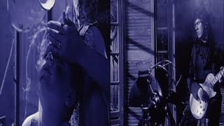 Gary Moore Still Got The Blues Hd Official Audio Clip Full Version Extended Solo