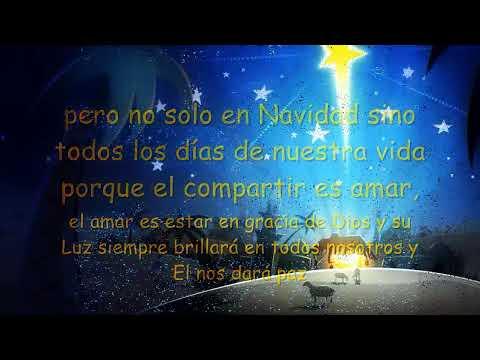 Jose Luis Perales - Marinero llego Navidad