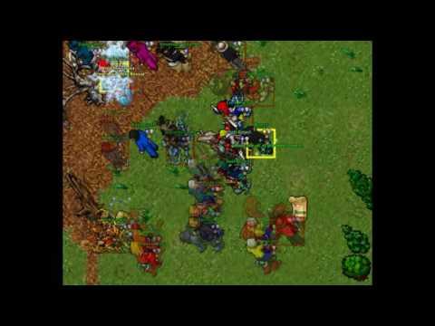 Irmada : Revengers VS Headless Part 5 #1