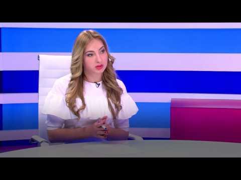 саратов адвокат стоянов