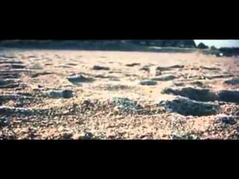 Maahi Remix DJ LotuS mAHi - Made in Heaven - Raaz 2